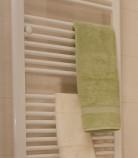 Badetuchheizkörper Bad Wien, Badezimmer einrichten