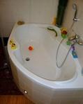Badsanierung Kleinbad Spezialist Wien Viterma